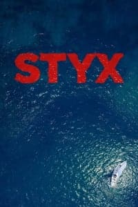 Nonton Film Styx (2019) Subtitle Indonesia Streaming Movie Download