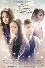 Nonton Film My First Love (2014) Subtitle Indonesia Streaming Movie Download