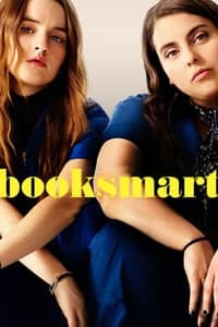 Nonton Film Booksmart (2019) Subtitle Indonesia Streaming Movie Download