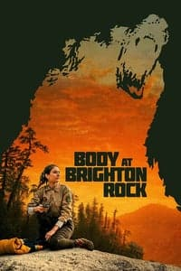 Nonton Film Body at Brighton Rock (2019) Subtitle Indonesia Streaming Movie Download