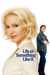 Nonton Film Life or Something Like It (2002) Subtitle Indonesia Streaming Movie Download