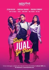 Nonton Film I'm selling ya Bro! (2019) Subtitle Indonesia Streaming Movie Download