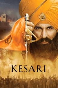 Nonton Film Kesari (2019) Subtitle Indonesia Streaming Movie Download