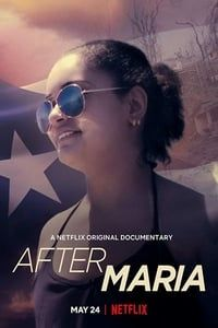 Nonton Film After Maria (2019) Subtitle Indonesia Streaming Movie Download