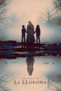 Nonton Film The Curse of La Llorona (2019) Subtitle Indonesia Streaming Movie Download