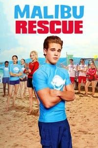 Malibu Rescue – The Movie (2019)