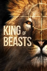 Nonton Film King of Beasts (2016) Subtitle Indonesia Streaming Movie Download