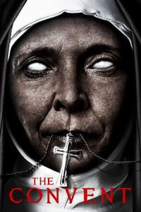 Nonton Film The Convent (2018) Subtitle Indonesia Streaming Movie Download