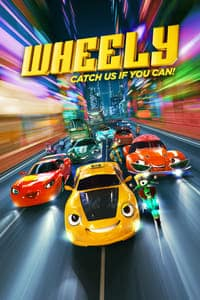 Nonton Film Wheely (2018) Subtitle Indonesia Streaming Movie Download