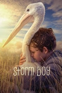 Nonton Film Storm Boy (2019) Subtitle Indonesia Streaming Movie Download