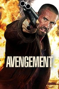 Nonton Film Avengement (2019) Subtitle Indonesia Streaming Movie Download
