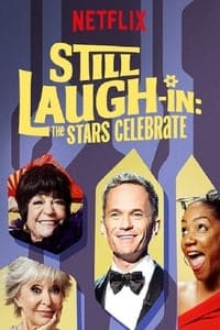 Nonton Film Still Laugh-In: The Stars Celebrate (2019) Subtitle Indonesia Streaming Movie Download