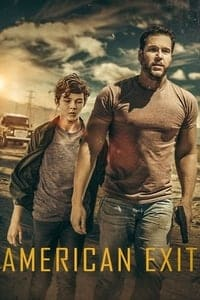 Nonton Film American Exit (2019) Subtitle Indonesia Streaming Movie Download