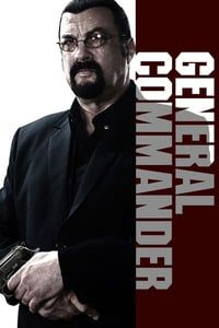 Nonton Film General Commander (2019) Subtitle Indonesia Streaming Movie Download