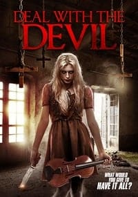 Deal With the Devil (2018)