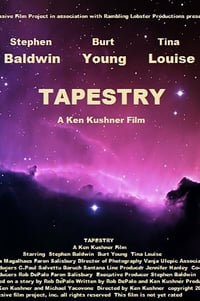 Nonton Film Tapestry (2019) Subtitle Indonesia Streaming Movie Download
