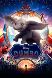 Nonton Film Dumbo (2019) Subtitle Indonesia Streaming Movie Download