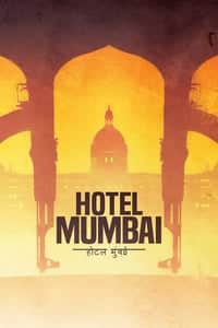 Nonton Film Hotel Mumbai (2018) Subtitle Indonesia Streaming Movie Download