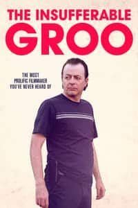Nonton Film The Insufferable Groo (2018) Subtitle Indonesia Streaming Movie Download