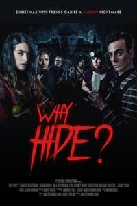 Nonton Film Why Hide? (2018) Subtitle Indonesia Streaming Movie Download