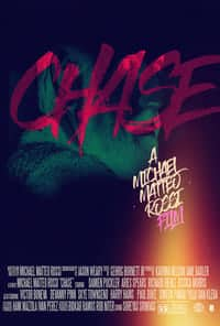 Nonton Film Chase (2019) Subtitle Indonesia Streaming Movie Download