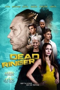 Nonton Film Dead Ringer (2018) Subtitle Indonesia Streaming Movie Download