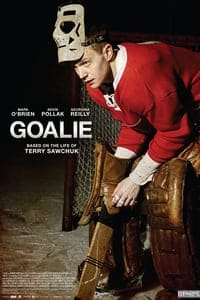 Nonton Film Goalie (2018) Subtitle Indonesia Streaming Movie Download