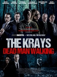 Nonton Film The Krays: Dead Man Walking (2018) Subtitle Indonesia Streaming Movie Download