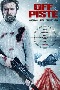 Nonton Film Off-Piste (2016) Subtitle Indonesia Streaming Movie Download