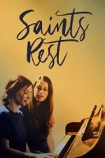 Nonton Film Saints Rest (2018) Subtitle Indonesia Streaming Movie Download