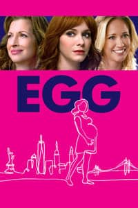 Nonton Film EGG (2019) Subtitle Indonesia Streaming Movie Download