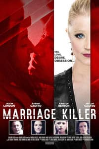 Nonton Film Marriage Killer (2019) Subtitle Indonesia Streaming Movie Download
