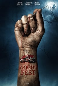 Nonton Film American Fright Fest (2018) Subtitle Indonesia Streaming Movie Download