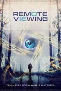 Nonton Film Remote Viewing (2018) Subtitle Indonesia Streaming Movie Download
