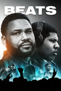 Nonton Film Beats (2019) Subtitle Indonesia Streaming Movie Download