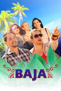 Nonton Film Baja (2018) Subtitle Indonesia Streaming Movie Download