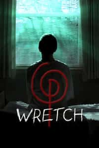 Nonton Film Wretch (2018) Subtitle Indonesia Streaming Movie Download