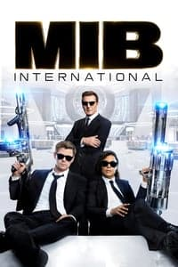 Nonton Film Men in Black: International (2019) Subtitle Indonesia Streaming Movie Download
