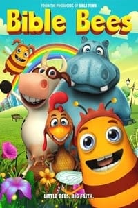 Nonton Film Bible Bees (2019) Subtitle Indonesia Streaming Movie Download