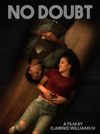 Nonton Film No Doubt (2018) Subtitle Indonesia Streaming Movie Download