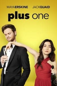 Nonton Film Plus One (2019) Subtitle Indonesia Streaming Movie Download