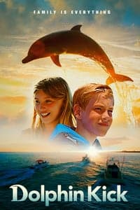 Nonton Film Dolphin Kick (2019) Subtitle Indonesia Streaming Movie Download