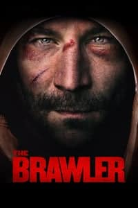 Nonton Film The Brawler (2019) Subtitle Indonesia Streaming Movie Download
