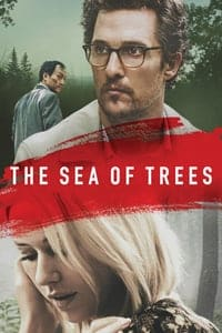 Nonton Film The Sea of Trees (2015) Subtitle Indonesia Streaming Movie Download