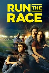 Nonton Film Run the Race (2018) Subtitle Indonesia Streaming Movie Download