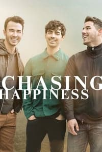 Nonton Film Chasing Happiness (2019) Subtitle Indonesia Streaming Movie Download