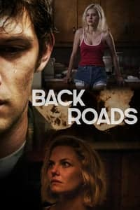 Nonton Film Back Roads (2018) Subtitle Indonesia Streaming Movie Download
