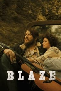 Nonton Film Blaze (2018) Subtitle Indonesia Streaming Movie Download