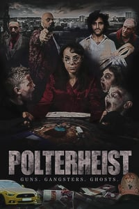 Nonton Film Polterheist (2018) Subtitle Indonesia Streaming Movie Download