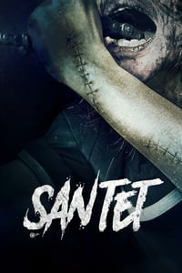 Nonton Film Santet (2018) Subtitle Indonesia Streaming Movie Download